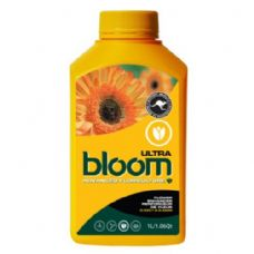 Bloom Advanced Floriculture Ultra